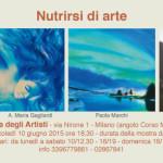 Invito Milano 2015
